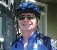 Dr. Thom McKenzie